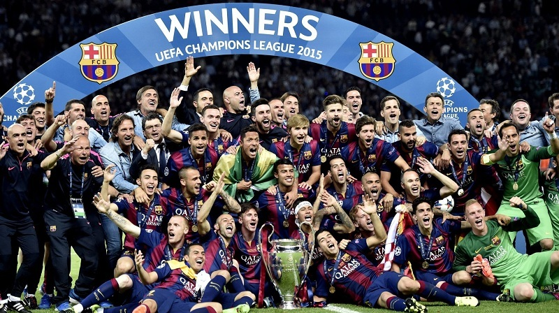 top-cac-doi-vo-dich-c1-nhieu-nhat-trong-lich-su-fc-barcelona